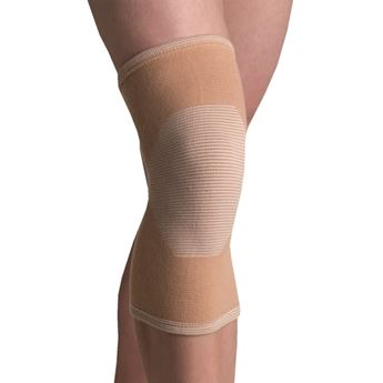 THERMOSKIN 4 WAY KNEE