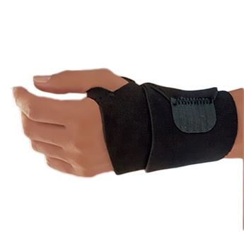 FUTURO SPORT ADJUSTABLE  WRIST