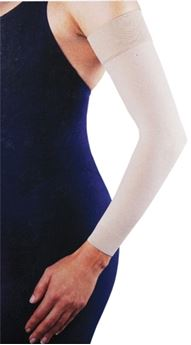 JOBST BELLA LITE ARM SLEEVE