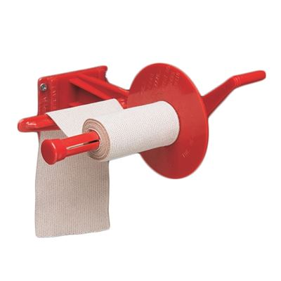 Picture of BANDAGE ROLLER