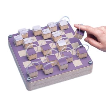 FINGER EXTENSION REMEDIAL GAME