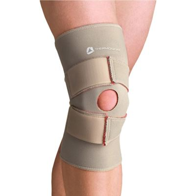Picture of THERMOSKIN PATELLA TRACKING STABILISER