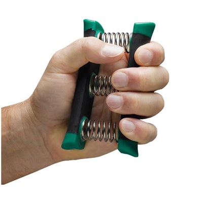 Picture of RAINBOW HAND EXERCISER