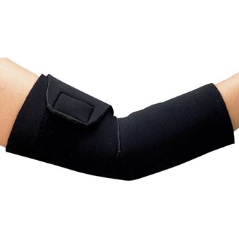 COMFORT COOL OPEN ELBOW