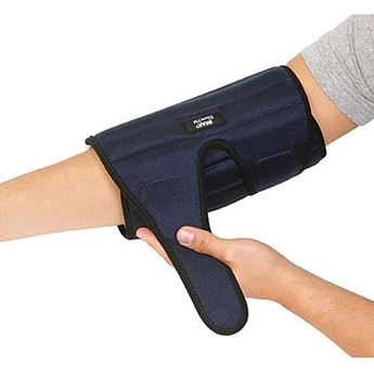 IMAK ELBOW PM SPLINT
