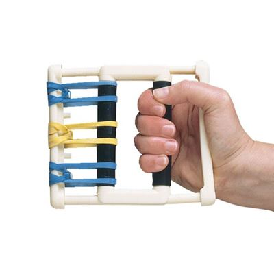 Picture of NCM HAND EXERCISER