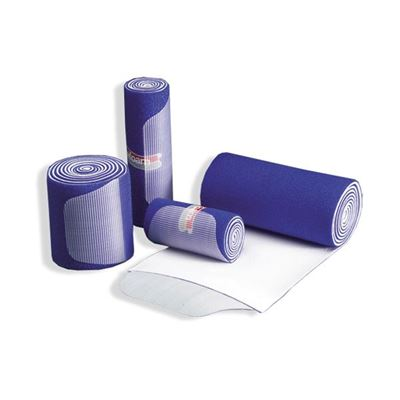 Picture of FABRIFOAM NUSTIM WRAP