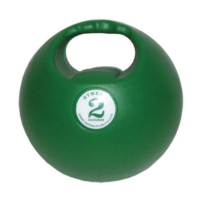 Picture of GYM BALL PLUS