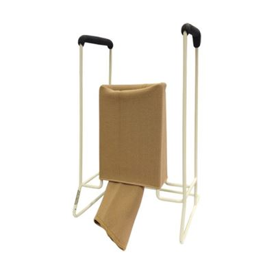 Picture of JOBST STOCKING DONNER