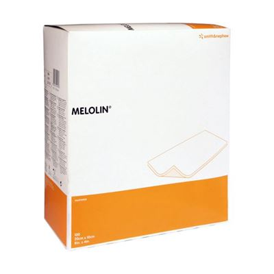 Picture of MELOLIN