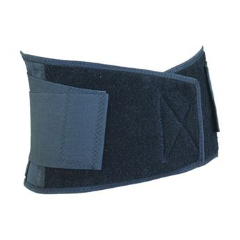 OPC LIGHTWEIGHT BACK BRACE