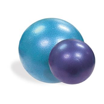 OPC PILATES STABILITY BALL