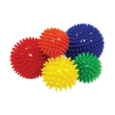 Picture of OPC SPIKY MASSAGE BALLS