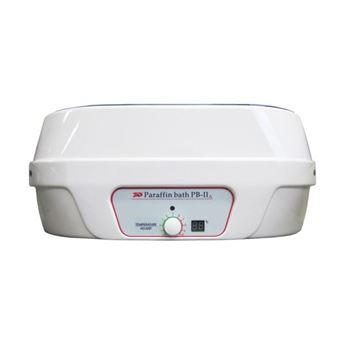 OPC WAX BATH - 220 VOLT
