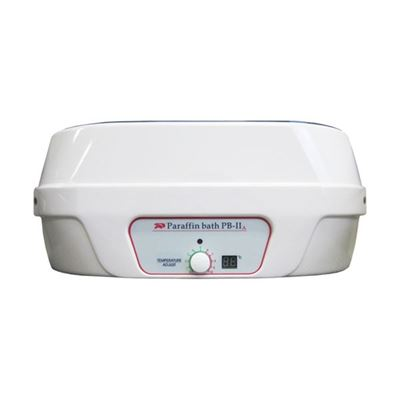Picture of OPC WAX BATH - 220 VOLT