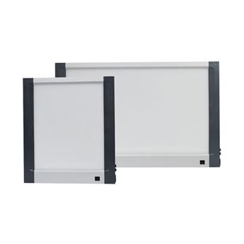 SLIM LINE LCD X-RAY VIEWER