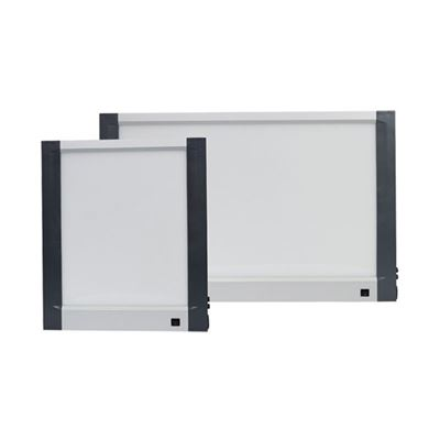 Picture of SLIM LINE LCD X-RAY VIEWER