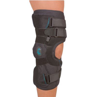 Picture of AIRSHIFT OA KNEE BRACE