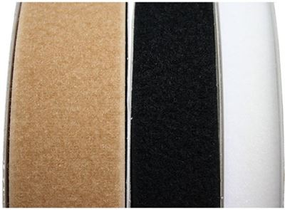 Picture of OPC ADHESIVE LOOP 25m
