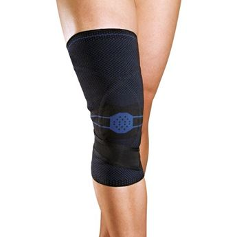 THERMOSKIN COOPER KNEE