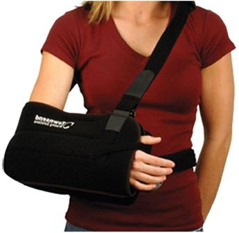 TOWNSEND SHOULDER SLING