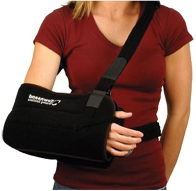 Picture of TOWNSEND SHOULDER SLING