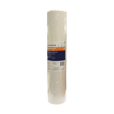 Picture of BEDSHEET ROLL