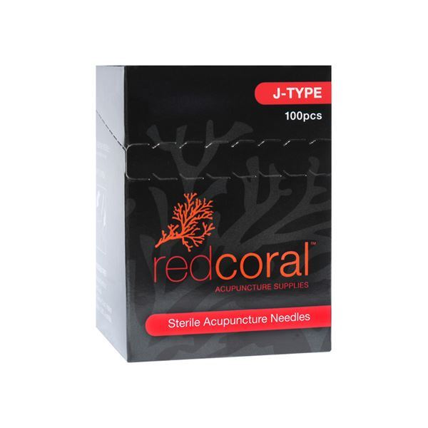 J And J Corals Red Coral J-Typ...