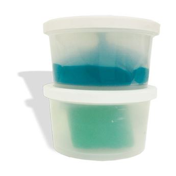 Picture of UNIVERSAL PUTTY CONTAINERS