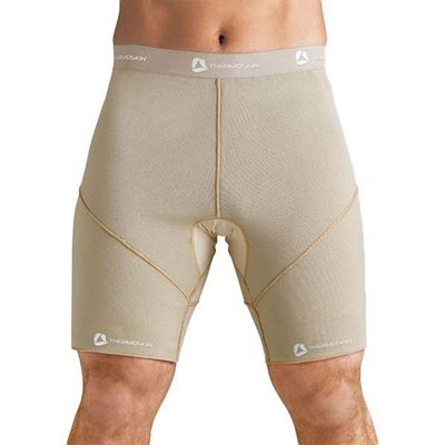 Picture of THERMOSKIN SHORTS