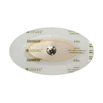 Picture of IOGEL IONTO ELECTRODES
