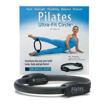 Picture of ULTRA FIT PILATES CIRCLE