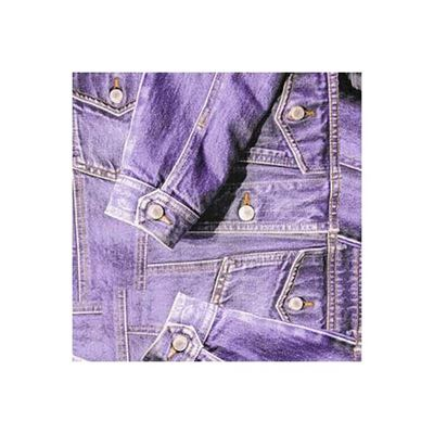 Picture of DENIM JEANS TRANSFER PAPER