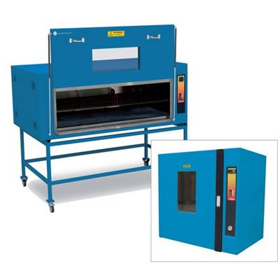 Picture of OVENS