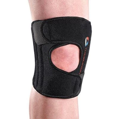 Picture of THERMOSKIN SPORT KNEE STABILISER