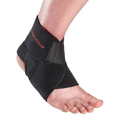 Picture of THERMOSKIN SPORT ADJUSTABLE ANKLE