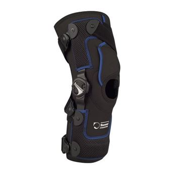 Picture of TOWNSEND ACTIVE RELIEVER OA KNEE