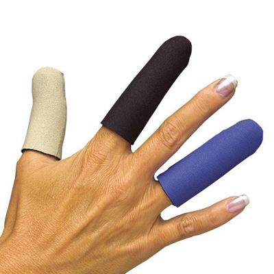 Picture of NORCO FINGER SLEEVES