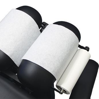 Picture of OPC CHIRO TOWEL ROLL (25)