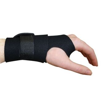 Picture of OPC WRIST WRAP