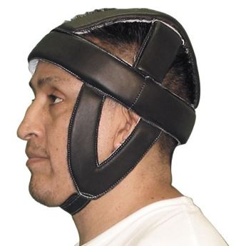 Picture of SOFT TOP HEAD PROTECTOR