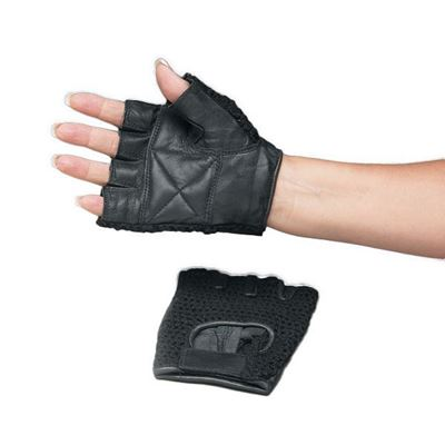 Picture of ECONOMY MESH GLOVES