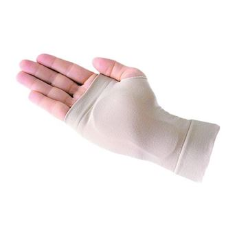 Picture of SILIPOS CARPAL GEL SLEEVES