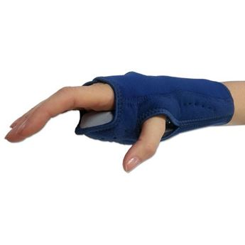 Picture of FUTURO NIGHT WRIST SUPPORT