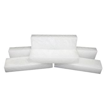 Picture of PARAFFIN WAX BLOCKS