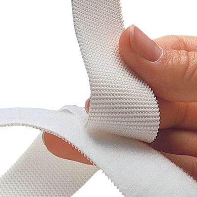 Picture of EASYSTRAP