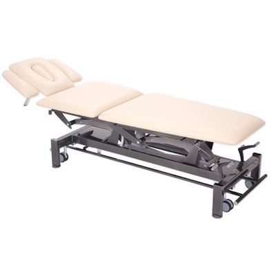 Picture of MONTANE ALPS 5 SECTION TABLE