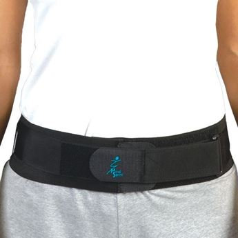 Picture of OPC SACROILIAC (SIJ) BELT