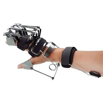 Picture of OPPENHEIMER WRIST IP EXTENSION