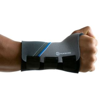 Picture of REHBAND CORE LINE WRIST